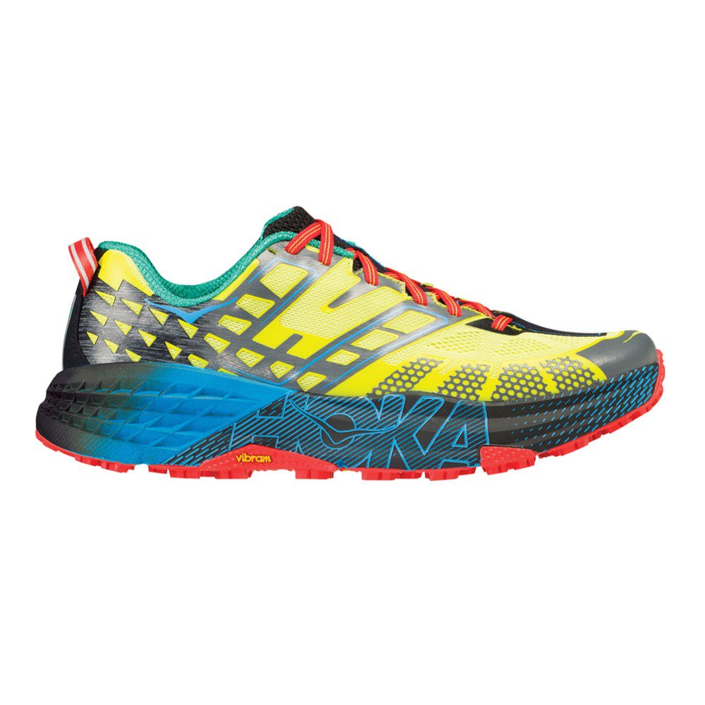SCARPA TRAIL RUNNING HOKA MEN'S SPEEDGOAT 2 1016795 CDNB.jpg