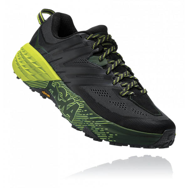 SCARPA TRAIL RUNNING HOKA MEN'S SPEEDGOAT 3 1099733 EBLC.jpg