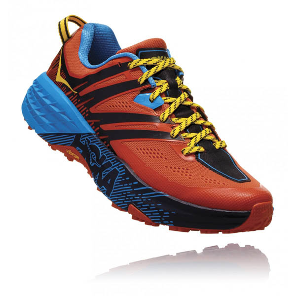 SCARPA TRAIL RUNNING HOKA MEN'S SPEEDGOAT 3 1099733 NSOR.jpg