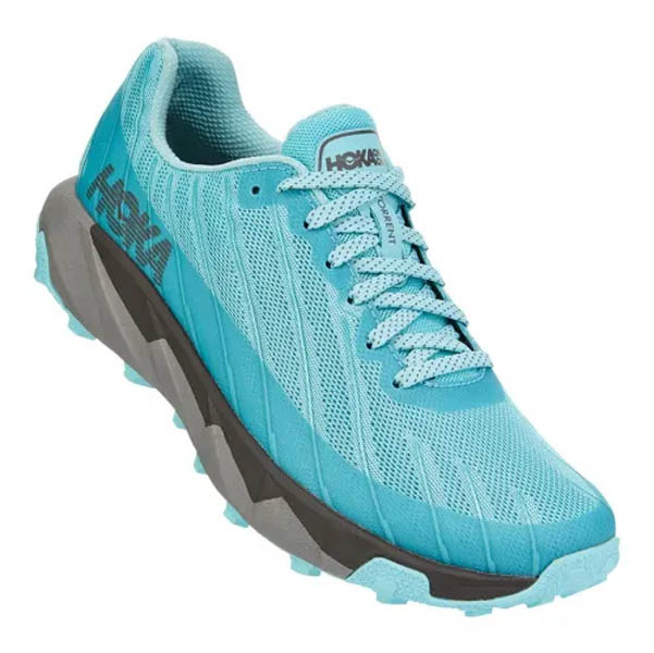 SCARPA TRAIL RUNNING HOKA TORRENT 1097755 WOMEN ASDGG .jpg