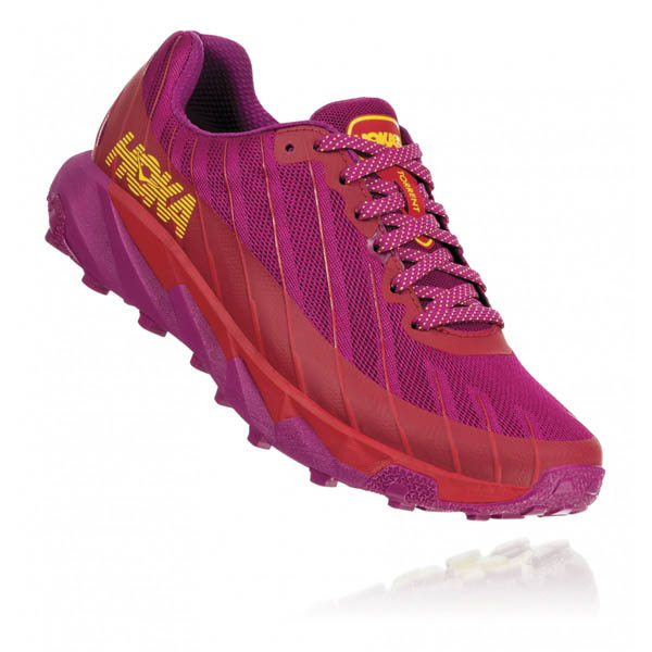 SCARPA TRAIL RUNNING HOKA TORRENT 1097755 WOMEN CFPR.jpg