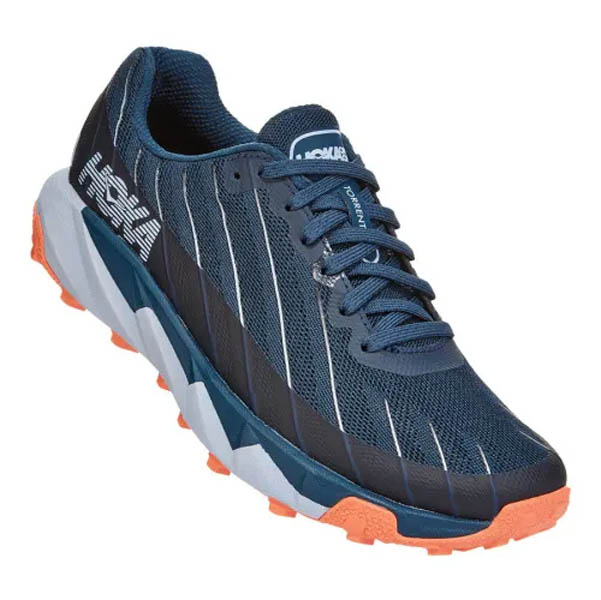 SCARPA TRAIL RUNNING HOKA TORRENT 1097755 WOMEN MBFCR .jpg