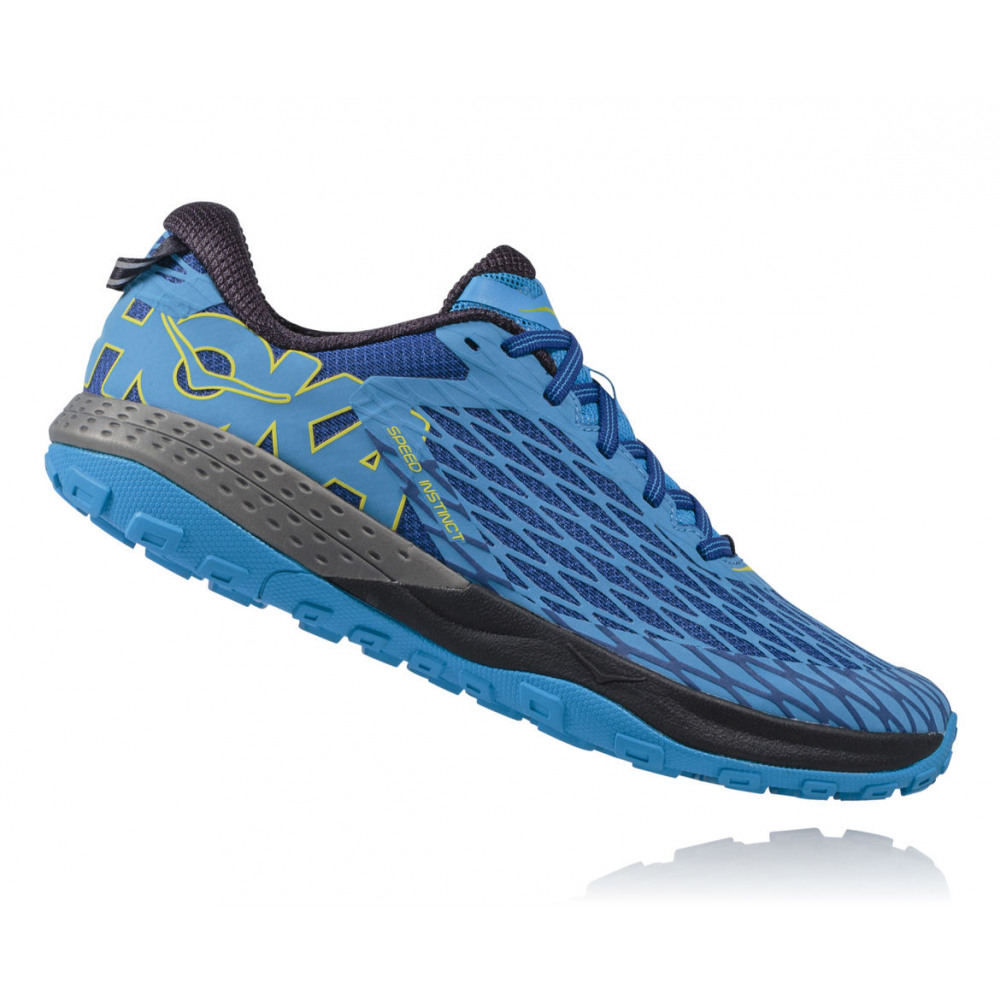 SCARPA TRAIL RUNNING MEN HOKA SPEED INSTINCT BTGRN.jpg