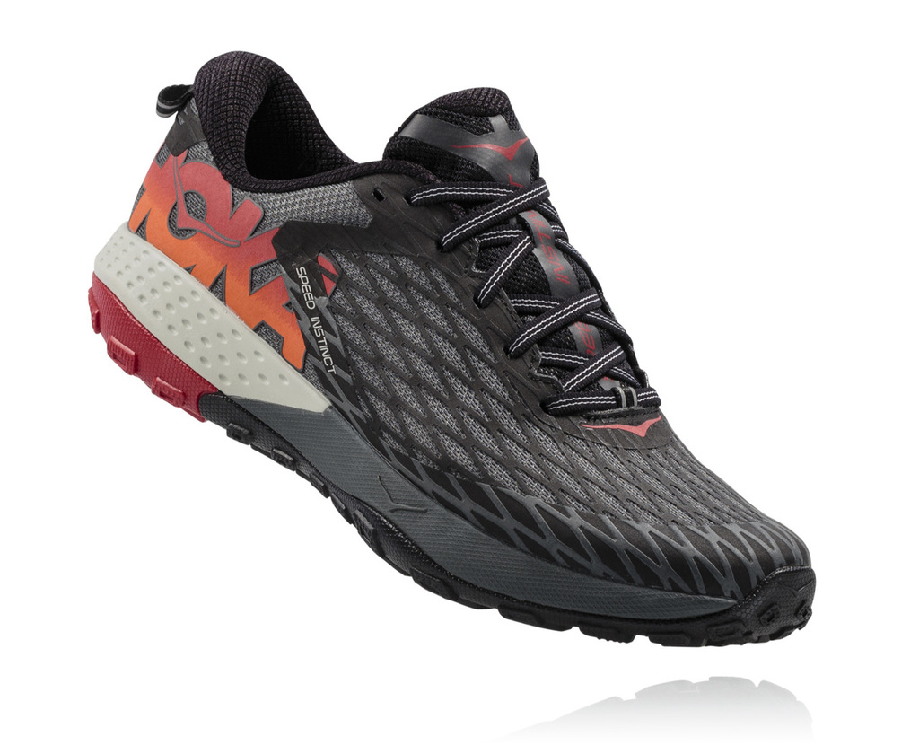 SCARPA TRAIL RUNNING MEN HOKA SPEED INSTINCT FOBC.jpg
