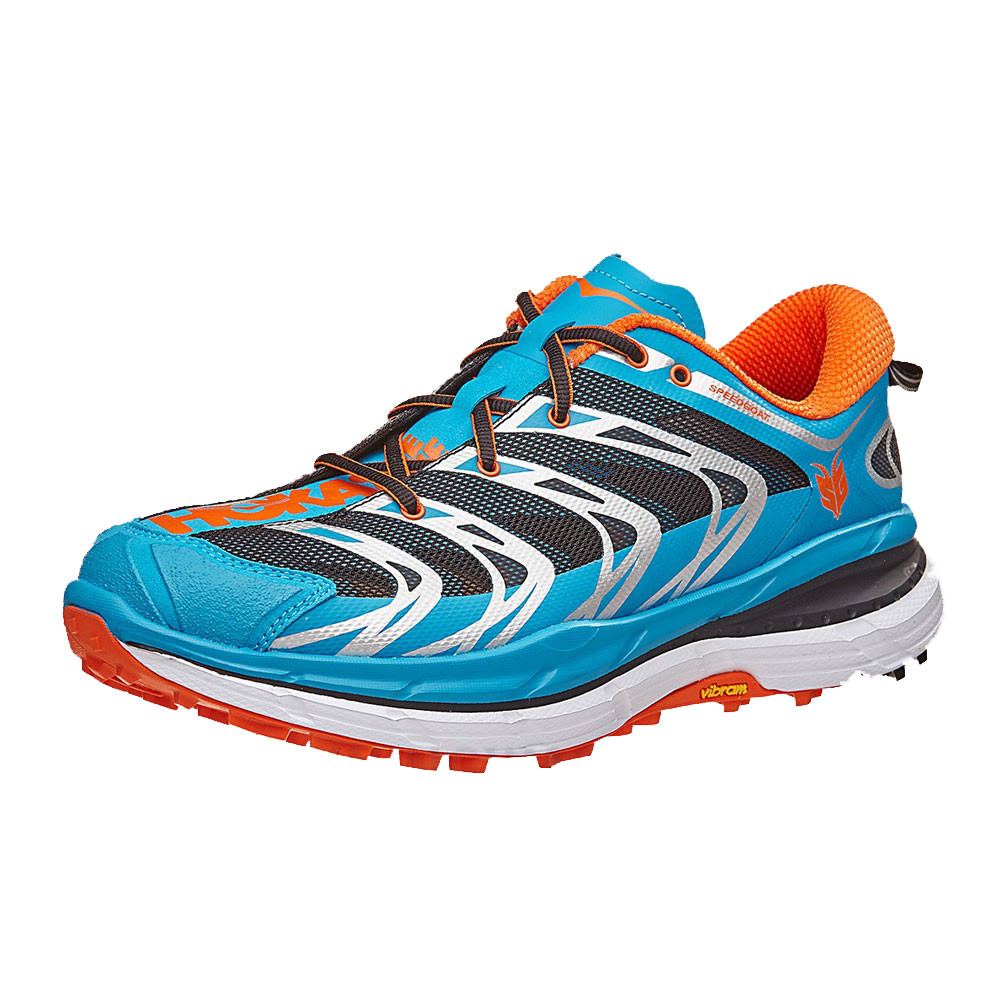 SCARPA TRAIL RUNNING MEN HOKA SPEEDGOAT BRON.jpg