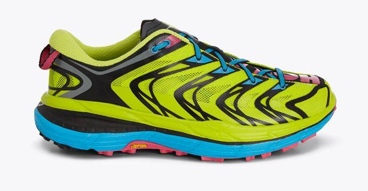 SCARPA TRAIL RUNNING MEN HOKA SPEEDGOAT acid cyan.jpg