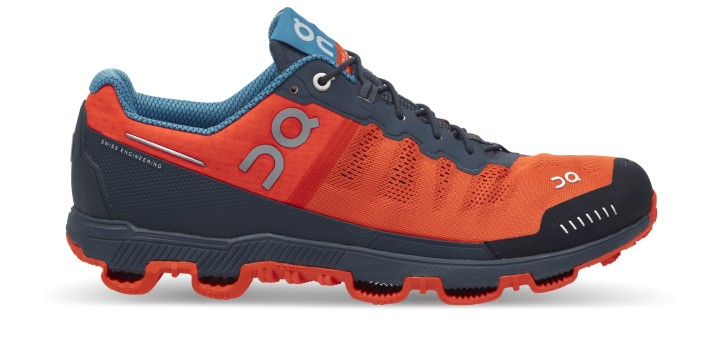 SCARPA TRAIL RUNNING ON CLOUDVENTURE MEN 000012M flame shadow.jpg