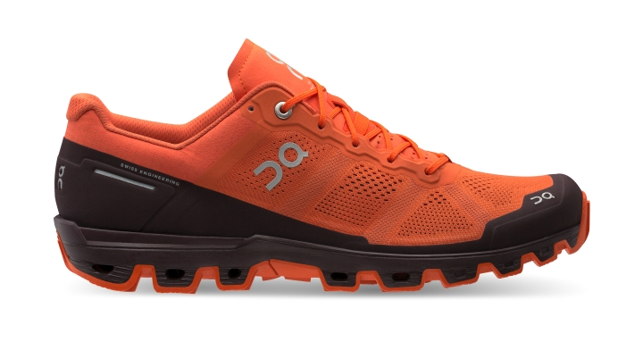 SCARPA TRAIL RUNNING ON CLOUDVENTURE MEN 000022M flare dawn.jpg