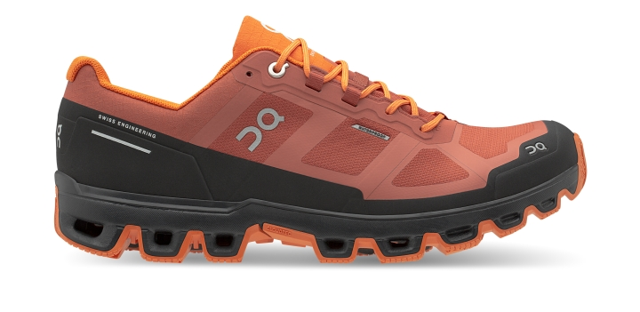 SCARPA TRAIL RUNNING ON CLOUDVENTURE WATERPROOF MEN 000022M WP rust orange.jpg