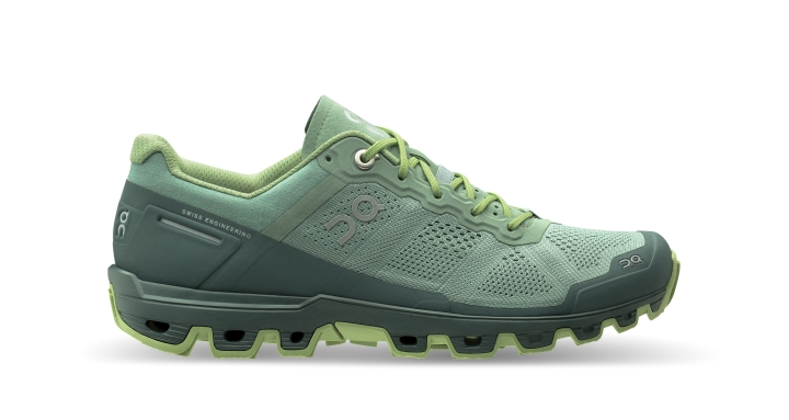 SCARPA TRAIL RUNNING ON CLOUDVENTURE WOMEN 000022W moss olive.jpg