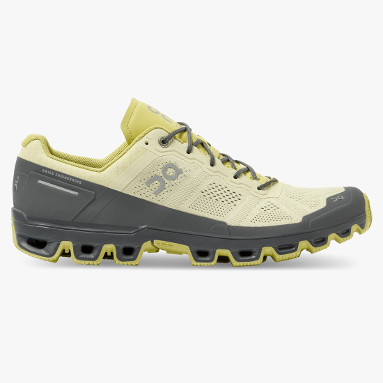 SCARPA TRAIL RUNNING ONRUNNING CLOUDVENTURE MEN 000022M II hay rock.jpg