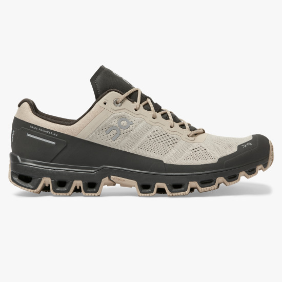 SCARPA TRAIL RUNNING ONRUNNING CLOUDVENTURE MEN 000022M II sand shadow.jpg