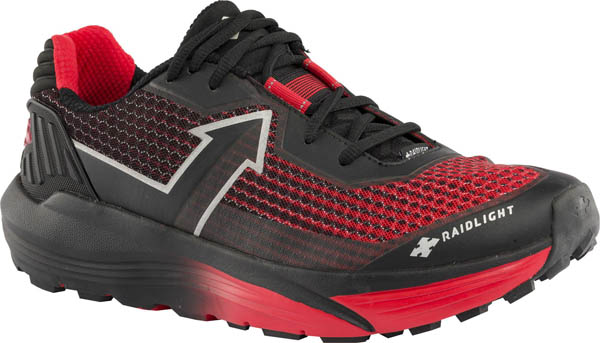 SCARPA TRAIL RUNNING RAIDLIGHT RESPONSIV ULTRA GNHM310 BLACK RED.jpg