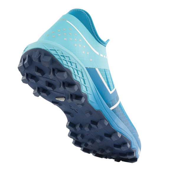 SCARPA TRAIL RUNNING RAIDLIGHT REVOLUTIV WOMAN GNHW200 SOLE.jpg