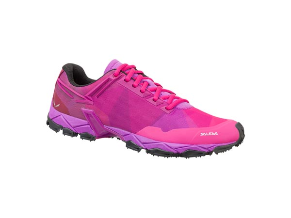 SCARPA TRAIL RUNNING SALEWA LITE TRAIN WOMEN 64407 PORT HAZE.jpg