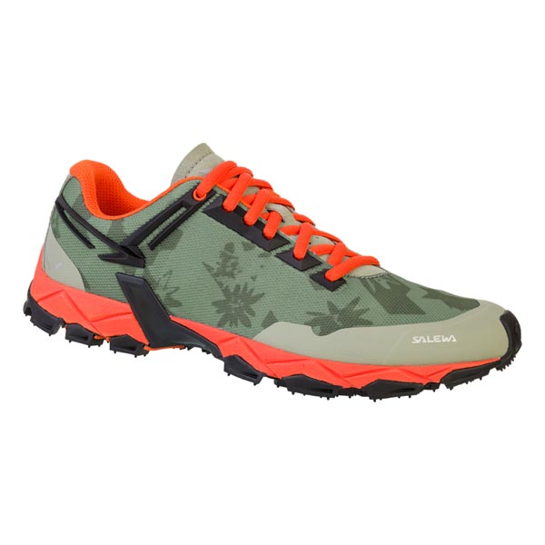 SCARPA TRAIL RUNNING SALEWA LITE TRAIN WOMEN 64407 SIBERIA HOLLAND.jpg