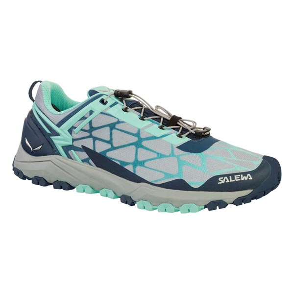 SCARPA TRAIL RUNNING SALEWA MULTI TRACK WOMEN 64415 DENIM BLUE.jpg