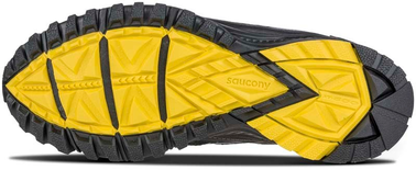 SCARPA TRAIL RUNNING SAUCONY EXCURSION TR10 GTX MEN S25304 SOLE.png