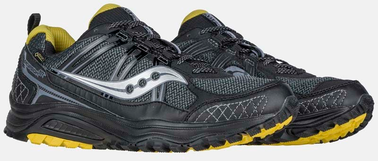 SCARPA TRAIL RUNNING SAUCONY EXCURSION TR10 GTX MEN S25304.png