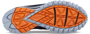 SCARPA TRAIL RUNNING SAUCONY EXCURSION TR10 MEN S25301 SOLE.png