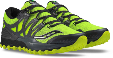 SCARPA TRAIL RUNNING SAUCONY XODUS ISO MEN S20325 citron grey28.png