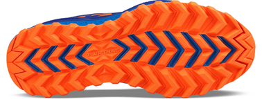 SCARPA TRAIL RUNNING SAUCONY XODUS ISO MEN S20325 sole21.png