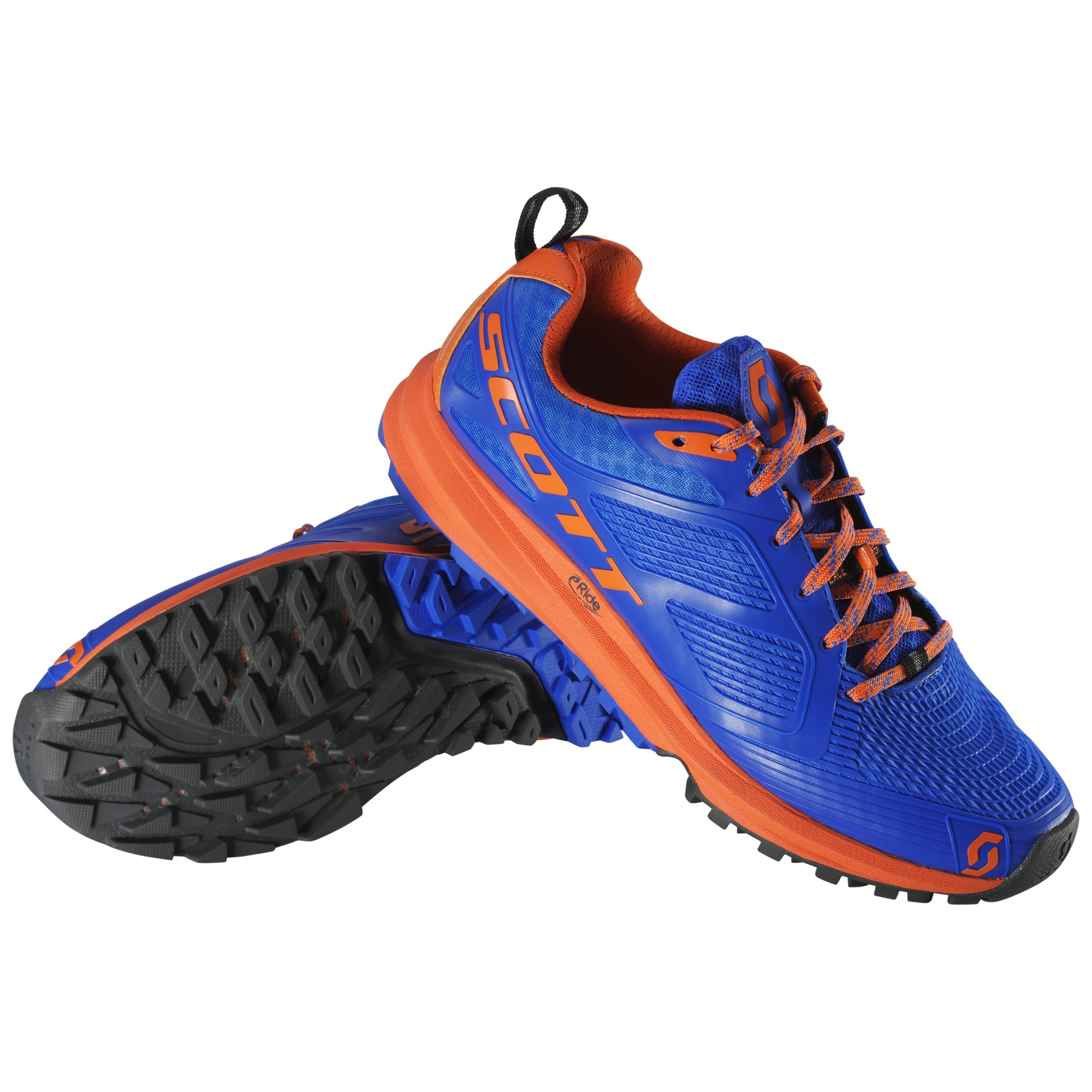 SCARPA TRAIL RUNNING SCOTT KINABALU ENDURO MEN 242022 blue orange.jpg