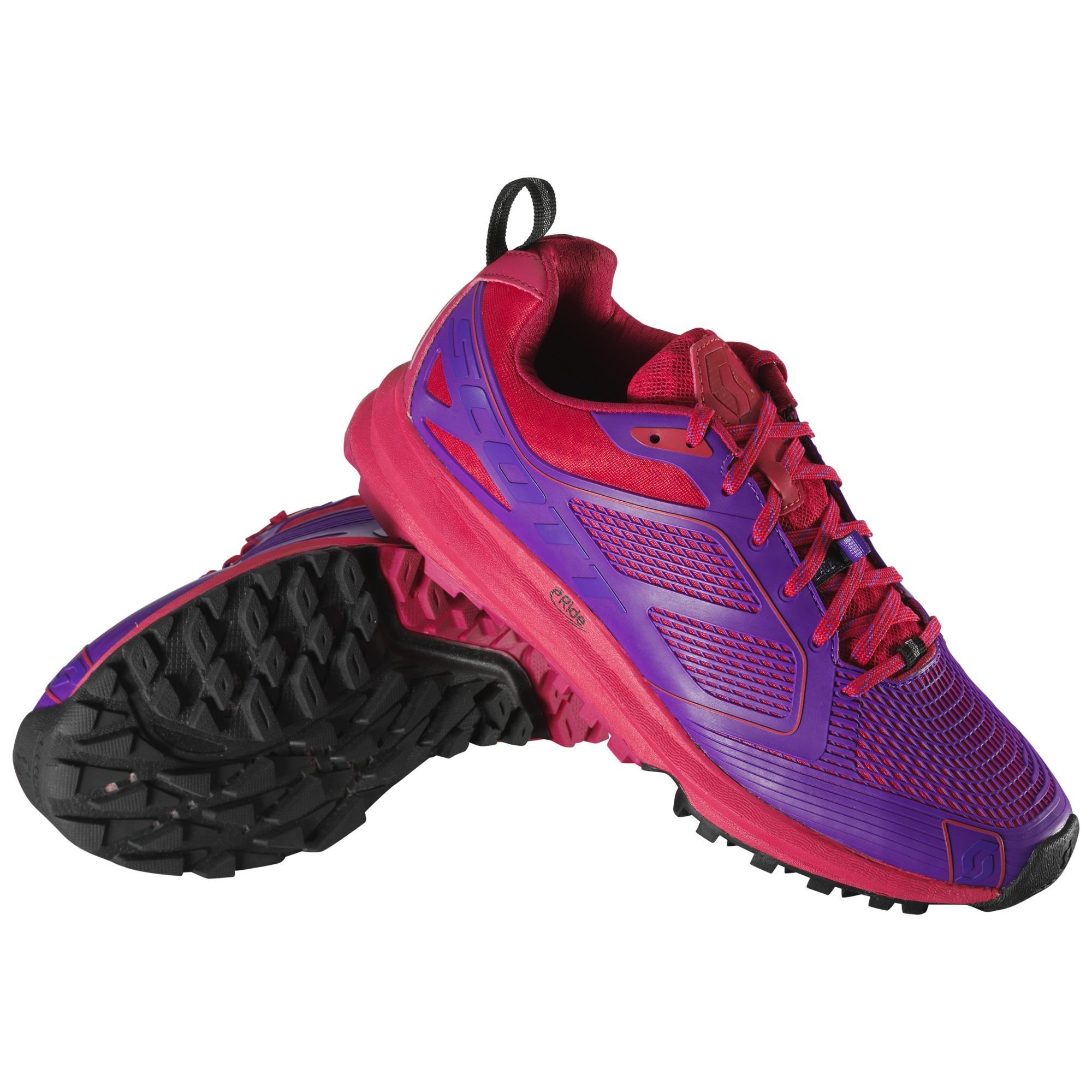 Scott Kinabalu Enduro Trail Running Shoes