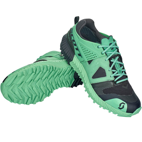 SCARPA TRAIL RUNNING SCOTT KINABALU POWER GTX WOMEN 265979.jpg