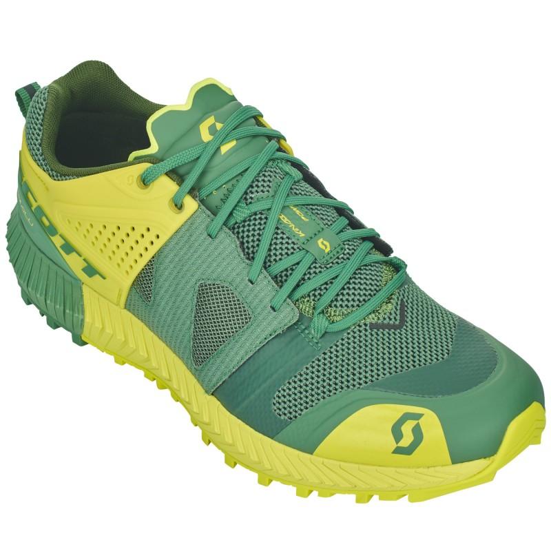 scott running shoes