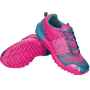 SCARPA TRAIL RUNNING SCOTT KINABALU POWER WOMEN 265978 PINK BLUE.jpg