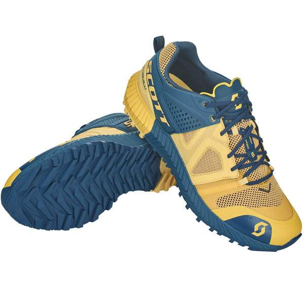 SCARPA TRAIL RUNNING SCOTT KINABALU POWER WOMEN 265978 YELLOW BLUE.jpg