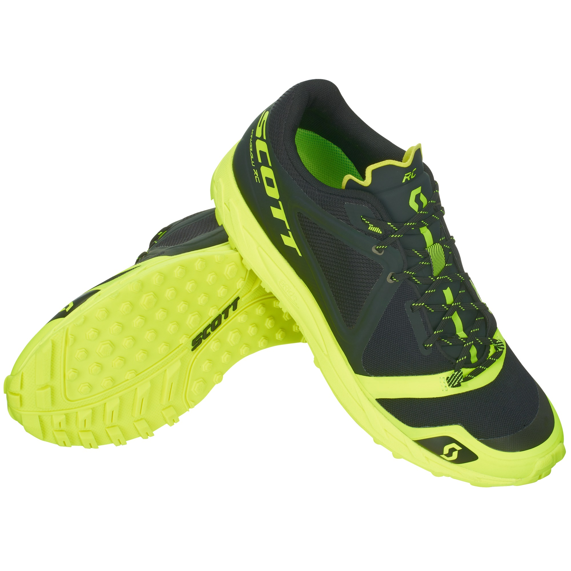 SCARPA TRAIL RUNNING SCOTT KINABALU RC WOMEN 251879.jpg