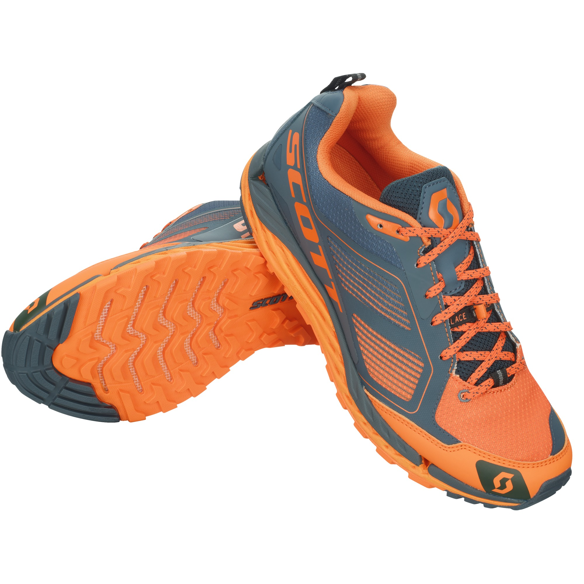 SCARPA TRAIL RUNNING SCOTT T2 KINABALU 3.0 MEN 251880 blue orange.jpg