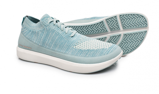 SCARPA WOMEN'S ALTRA VALI AFW1884A LIGHT BLUE.png