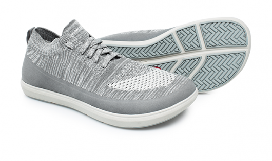 SCARPA WOMEN'S ALTRA VALI AFW1884A LIGHT GREY.png