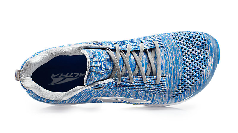 SCARPA-ALTRA-RUNNING-MEN'S-PARADIGM-4-AFM1848G-WHITE-BLUE-UP-VIEW.jpg