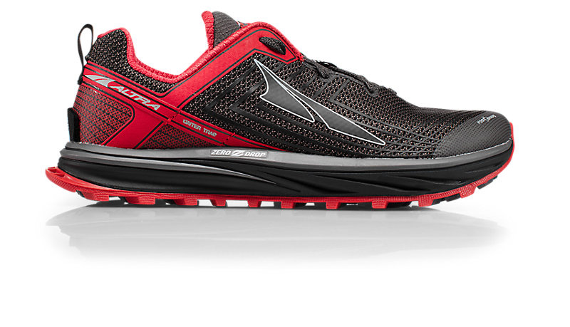 SCARPA-ALTRA-RUNNING-MEN'S-TIMP-15-AFM1957F-RED-GRAY.jpg