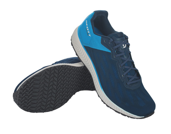 SCARPA-RUNNING-SCOTT-CRUISE--MEN'S-279765-BLUE.jpg