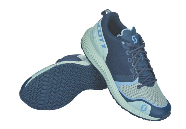 SCARPA-RUNNING-SCOTT-PALANI-WOMEN--267983-blue.jpg