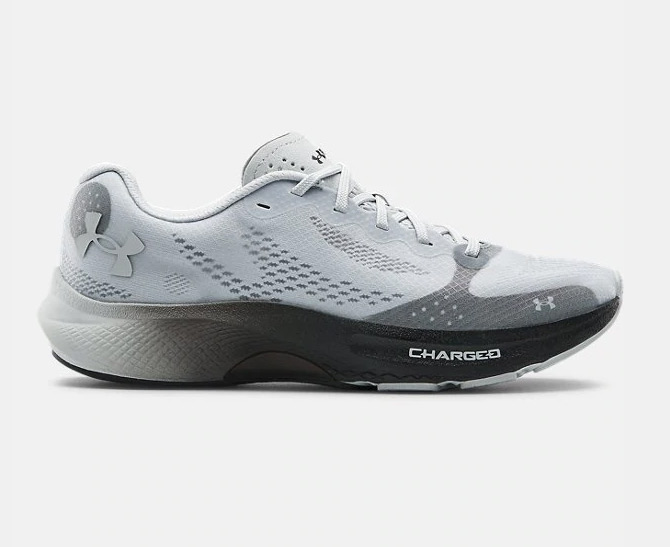 SCARPA-RUNNING-UNDER-ARMOUR-CHARGED-PULSE-WOMEN'S-3023024-GRAY.jpg
