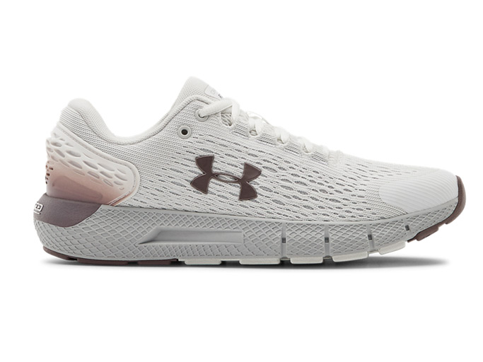 SCARPA-RUNNING-UNDER-ARMOUR-CHARGED-ROGUE-2-WOMEN'S-3022602-WHITE.jpg