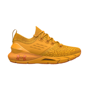 SCARPA-RUNNING-UNDER-ARMOUR-HOVR-PHANTOM-2-MEN'S-3023017-LUNAR ORANGE.png
