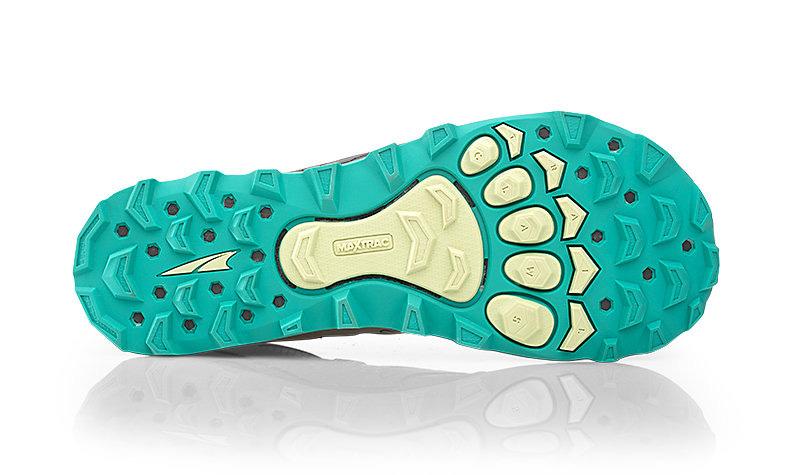 Lone Peak 3.5 Trail Running Shoes Women's