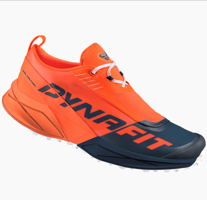 SCARPA-TRAIL-RUNNING-DYNAFIT-ULTRA-100-MEN-08-0000064051-COLORE-4570.jpg
