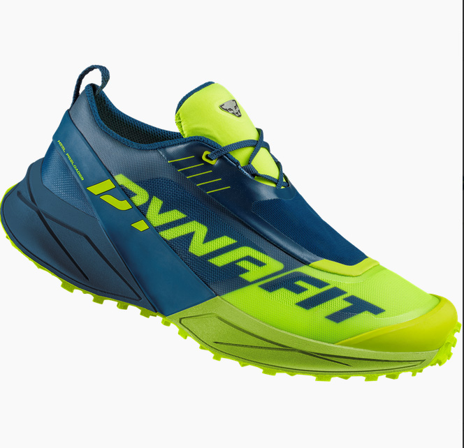 SCARPA-TRAIL-RUNNING-DYNAFIT-ULTRA-100-MEN-08-0000064051-COLORE-8968.jpg