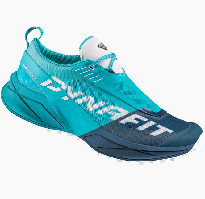 SCARPA-TRAIL-RUNNING-DYNAFIT-ULTRA-100-WOMEN-08-0000064052-COLORE-8970.jpg
