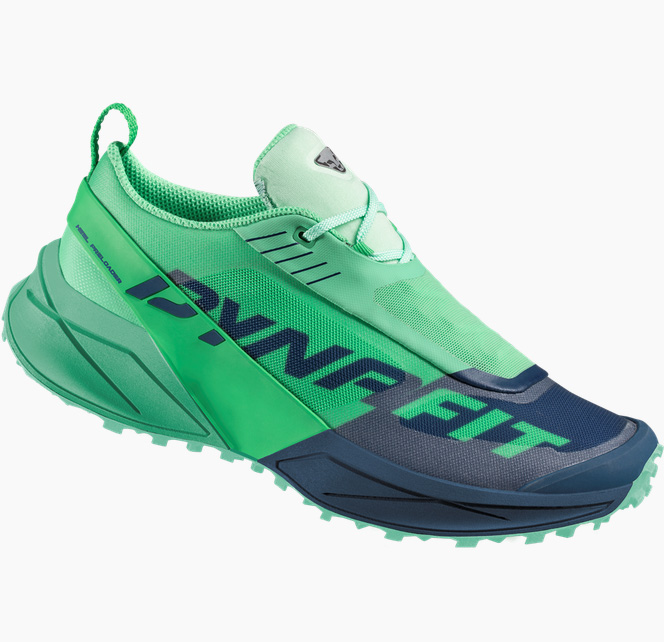 SCARPA-TRAIL-RUNNING-DYNAFIT-ULTRA-100-WOMEN-08-0000064052-COLORE-8978.jpg