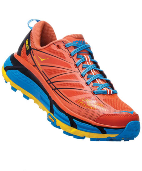 SCARPA-TRAIL-RUNNING-HOKA-MEN'S-MAFATE-SPEED-2-1012343-NSOR.jpg