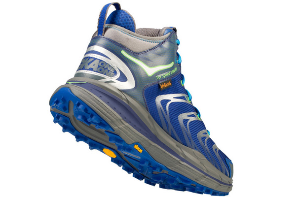 SCARPA-TRAIL-RUNNING-MEN-HOKA-TOR-SPEED-2-WP-TBCP-SUOLA.jpg